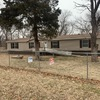 Mobile Home for Sale: OK, SAPULPA - 2012 VAL-STEAL multi section for sale., Sapulpa, OK