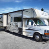 RV for Sale: 2013 LEPRECHAUN 320BHS - 716-748-5730