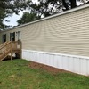 Mobile Home for Sale: NC, ROCKY MOUNT - 2018 EMPIRE CAMBRIDGE single section for sale., Rocky Mount, NC