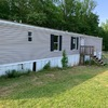 Mobile Home for Sale: MS, BURNSVILLE - 2008 FACTORY SELECT single section for sale., Burnsville, MS
