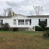 Mobile Home for Sale: Residential, Modular - CAMPBELLSVILLE, KY, Campbellsville, KY