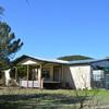 Mobile Home for Sale: Modular Home - Pipe Creek, TX, Pipe Creek, TX