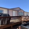 Mobile Home for Sale: Manufactured Home - Greenehaven, AZ, Greenehaven, AZ
