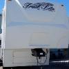RV for Sale: 2010 Trail-Lite 31SKT