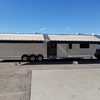 RV for Sale: 2012 OUTLAW