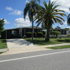 Mobile Home for Sale: RENOVATED HOME WITH MOTIVATED SELLER!!, Venice, FL