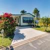 Mobile Home for Sale: Mobile/Manufactured, Manufactured Single - Barefoot Bay, FL, Sebastian, FL