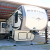 RV for Sale: 2017 MONTANA 3721RL