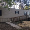 Mobile Home for Sale: SC, CROSS HILL - 2009 P6276A single section for sale., Cross Hill, SC