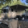 RV for Sale: 2019 FLYING CLOUD 25FB QUEEN