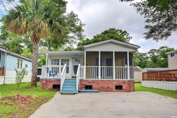 double wide manufactured with land north myrtle beach sc rh mhbay com