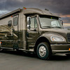 RV for Sale: 2012 DynaQuest 302ST