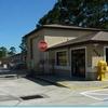 Self Storage for Sale: Self Storage, Pack and Ship, and Retail Space, Edgewater, FL