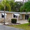 Mobile Home for Rent: Mobile Home, Residential - Lake Helen, FL, Lake Helen, FL