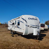 RV for Sale: 2012 OUTBACK 292BH