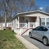 Mobile Home for Sale: Residential, Traditional - BRANDYWINE, MD, Brandywine, MD