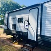 RV for Sale: 2020 OZARK 1650BH