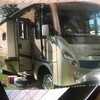 RV for Sale: 2008 CANYON STAR 3641