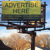 Billboard for Sale: 477 30 rd, Grand Junction, CO