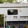 RV for Sale: 1998 LEGEND 500