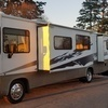 RV for Sale: 2007 GEORGETOWN 340TSSE