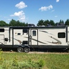 RV for Sale: 2020 ROCKWOOD SIGNATURE ULTRA LITE 8327SS