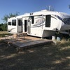 RV for Sale: 2013 Elkridge