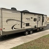 RV for Sale: 2017 HIDEOUT 26LHSWE
