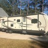 RV for Sale: 2016 EAGLE 314BHDS