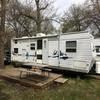 Mobile Home for Sale: Residential, Manufactured - Battle Lake, MN, Battle Lake, MN