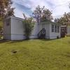 Mobile Home for Sale: Mobile/Manufactured,Residential, Single Wide - Crossville, TN, Crossville, TN