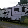 RV for Sale: 2012 Komfort