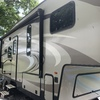 RV for Sale: 2017 COUGAR 25RES