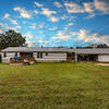 Mobile Home for Sale: Doublewide with Land, 1 Story - Golden, MO, Golden, MO