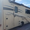 RV for Sale: 2016 ORION 24RB