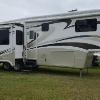 RV for Sale: 2009 38 RLSB