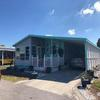 Mobile Home for Sale: Extraordinary 2 Bed/2 Bath With Many Upgrades, Lakeland, FL