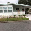 Mobile Home for Sale: Move in Ready 2 Bed 2 Bath, Largo, FL