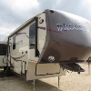 RV for Sale: 2013 Brookstone Ruby 326LS