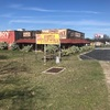 RV Park for Sale: Cowboy Marketplace &377 RV Park, Granbury, TX