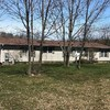 Mobile Home for Sale: Mobile Home - Harpersfield, OH, Geneva, OH