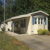 Mobile Home for Sale: Mobile/Manufactured,Ranch, Single Family - Columbiana, OH, Columbiana, OH