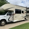 RV for Sale: 2017 CHATEAU 26B