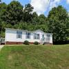 Mobile Home for Sale: Manufactured Doublewide - Statesville, NC, Statesville, NC
