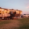 RV for Sale: 2019 CYCLONE 4270