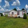 Mobile Home for Sale: Manufactured Home - Maysville, NC, Maysville, NC