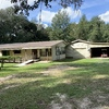Mobile Home Park for Sale: East Ocala Lakefront MHP - Beautiful Estate Home Area, Ocklawaha, FL