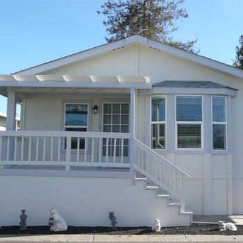 mobile homes for sale near pleasanton ca 25 listed rh mobilehome net