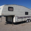 RV for Sale: 1992 PROWLER 26