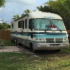 RV for Sale: 1994 Southwind 36